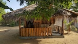 Book this Parking available Hotel in Kalpitiya