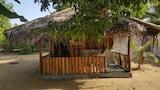 Hotel Kalpitiya - Vacanze a Kalpitiya, Albergo Kalpitiya
