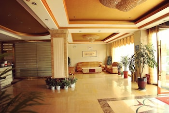 Picture of Spring Dream Hotel in Kunming