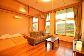 Picture of AIAI Farm in Nakijin