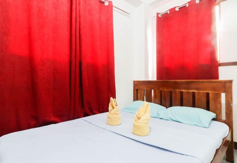 세부 게스트하우스 - 푸엔테, 세부, 디럭스룸, 객실