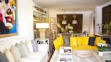 Choose this Apartment in Marbella - Online Room Reservations