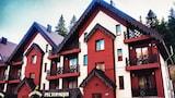 Bilde av Karpatski Hotel & Restaurant i Bukovel