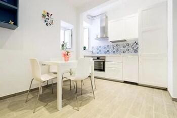 Picture of Talia Ortigia Apartment in Syracuse