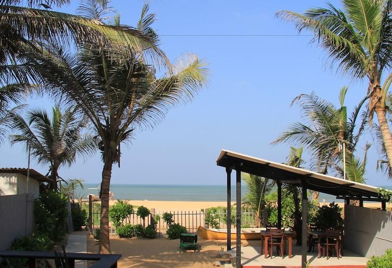 Hotel Beach Walk, Negombo