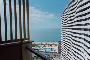 Picture of Tangerine Apart Hotel Batumi in Batumi