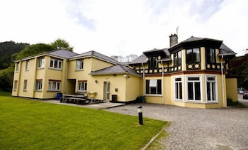 Best Wicklow Mountains National Park Hotels Top Places To Stay In Ireland