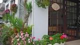 Sélectionnez cet hôtel quartier  Shoufeng, Taiwan (réservation en ligne)
