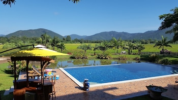 Picture of Rice and Zen Boutique Resort in Doi Saket