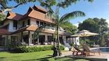 Choose This 3 Star Hotel In Doi Saket