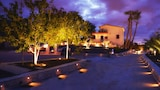 Matera Hotels,Italien,Unterkunft,Reservierung für Matera Hotel