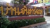 Sélectionnez cet hôtel quartier  Hua Hin, Thaïlande (réservation en ligne)