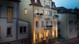 Hotel , Bad Kissingen