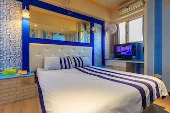 Picture of Liuhe Su Hotels in Kaohsiung