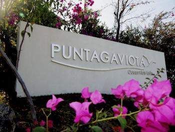 Picture of Condos Puntagaviota in Huatulco