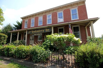 Picture of The Londonderry Inn in Palmyra