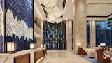 Choose This 4 Star Hotel In Zibo