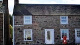 Picture of Greenbrae Holiday Cottage in Crieff