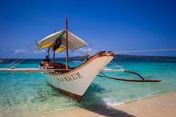 Viime hetken hotellitarjoukset – Boracay Island