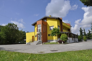 Picture of Millaenya Inn in Entratico