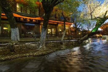Fotografia do Lijiang Hotel JunPoXuan em Lijiang