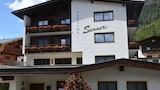 Picture of Pension Senner in Umhausen