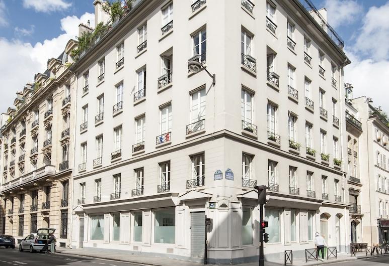 Odeon Saint Germain Apartments, Παρίσι