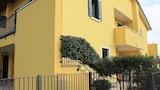 Foto di Casa degli Angeli a Treviso