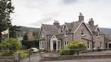 Book this Bed and Breakfast Hotel in Ballater