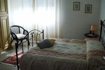 Picture of La Coccinella Guest House in Pisa