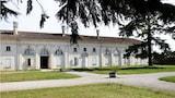 Bilde av Villa Corner della Regina i Vedelago