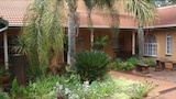 Thabazimbi accommodation photo