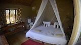 Hotell i Mbazwana