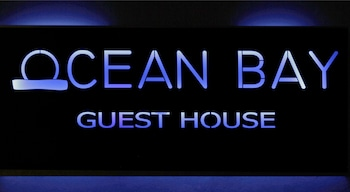 Picture of Ocean Bay Guest House in Port Elizabeth