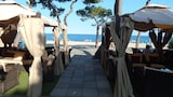 Picture of Hotel Vela A Pete in Castell-Platja d'Aro