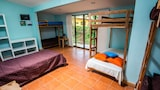 Choose This Cheap Hotel in Coco