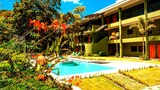 Picture of Paradizo Condominium in Guanacaste - North Pacific Coast
