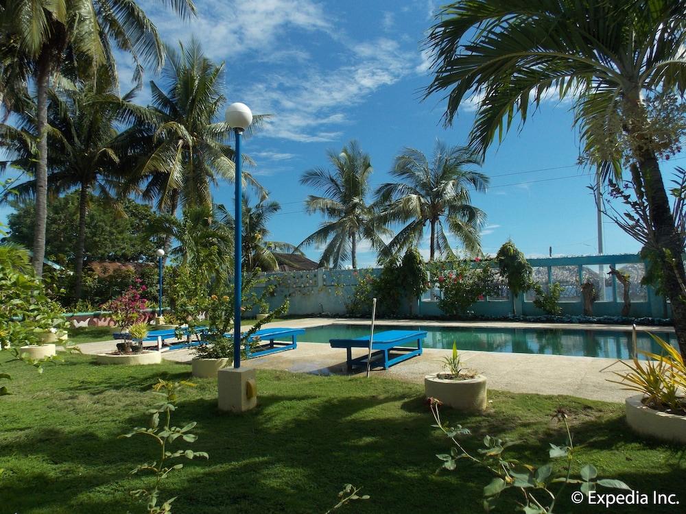 Pool Garden Resort Argao Of Looc Garden Beach Resort Argao Info Photos Reviews