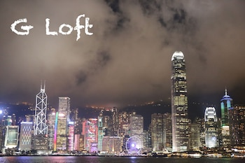 Picture of G Loft in Kowloon