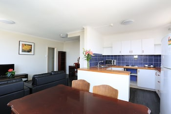 Picture of Coogee Prime Lodge in Sydney