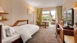 Hausern Hotels,Deutschland,Unterkunft,Reservierung für Hausern Hotel