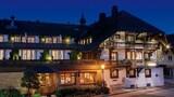 Bilde av Hotel Adler Häusern i Hausern