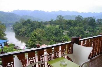 Picture of Star Hill Riverkwai Resort in Sai Yok