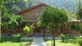 Sélectionnez cet hôtel quartier  à Kemer, Turquie (réservation en ligne)