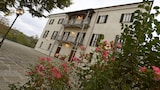 Book this Free wifi Hotel in Mondovi