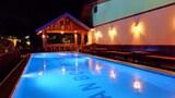 Kanchanaburi Hotels,Thailand,Unterkunft,Reservierung für Kanchanaburi Hotel