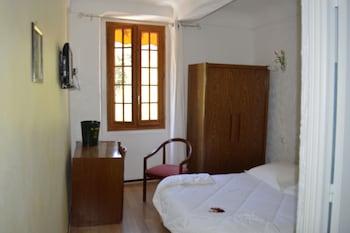 Choose This 2 Star Hotel In Breil-sur-Roya