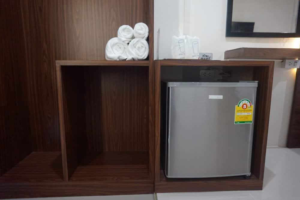 VIP - Мини-холодильник