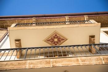 Selline näeb välja Bienestar  Maison de Charme, Alghero