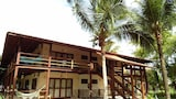 Book this Pool Hotel in Barra Grande